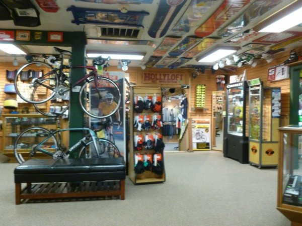 4 Text Message Marketing Ideas For Bicycle Shops SlickText