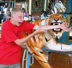 Tiger Bites Archives  Thems Fightin Words Thems Fightin Words