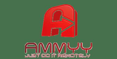Ammyy Admin 3.5