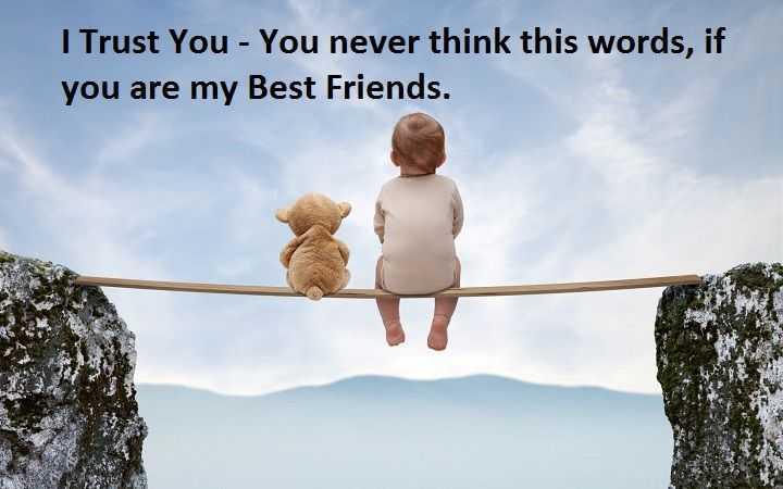 27-Best-Friendship-Quotes-Friends-Quotes