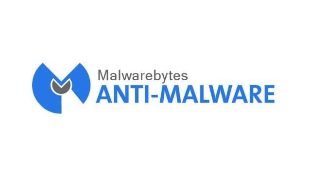 malwarebytes free edition download best free anti malware software