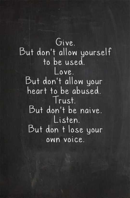 Inspirational-Quotes-About-Life-5008