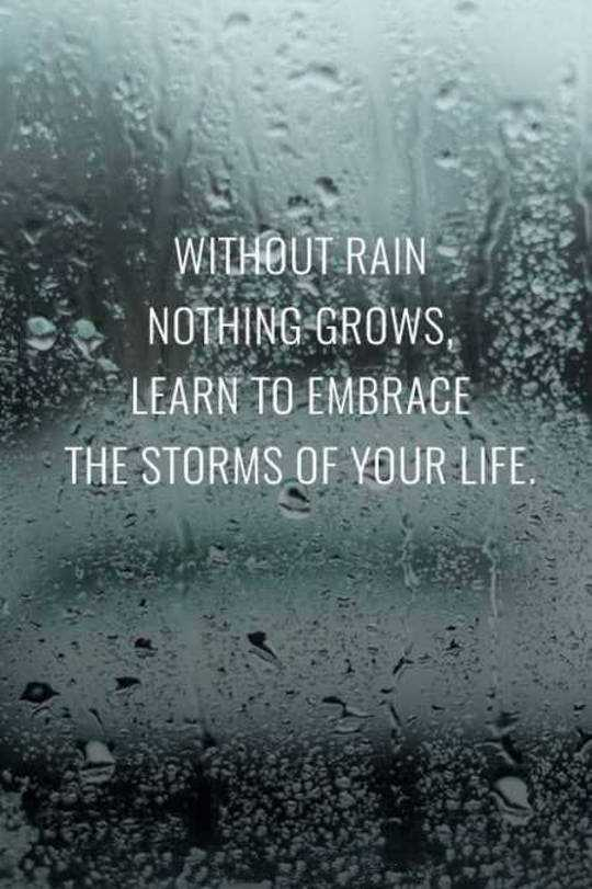 Inspirational-Quotes-About-Life-5032