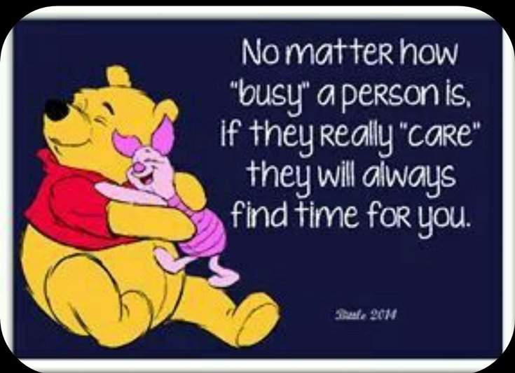 37 Winnie The Pooh Quotes for Every Facet of Life 32
