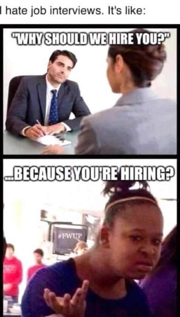 38 Hilarious Memes Thatll Make You Lose It 25