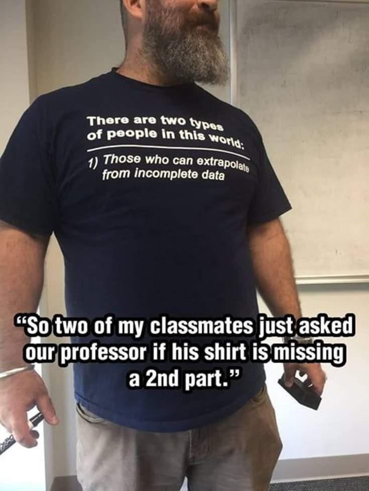 38 Hilarious Memes Thatll Make You Lose It 27