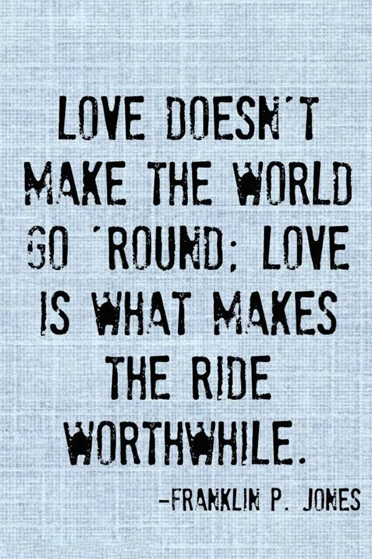 50 Cute Valentines Day Quotes Messages 43