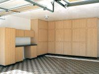 Classic Series Garage Cabinets | Garage Storage Cabinets