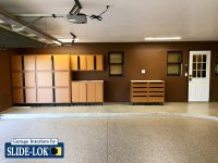 Best Garage Interior Design Ideas | Garage Storage Ideas