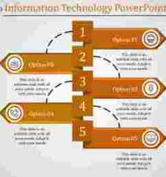 information technology powerpoint templates the ultimate guide to information technology powerpoint templates 5  [ 1280 x 720 Pixel ]