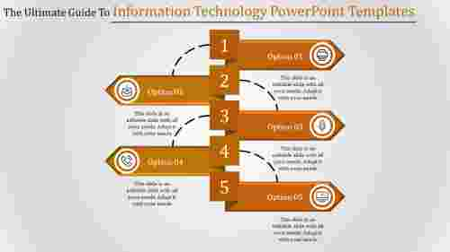 medium resolution of information technology powerpoint templates the ultimate guide to information technology powerpoint templates 5