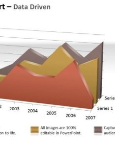 Data analysis in excel  visual display of area chart powerpoint templates also rh slidegeeks