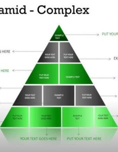 Investment  pyramid complex powerpoint slides and ppt diagram templates also rh slidegeeks