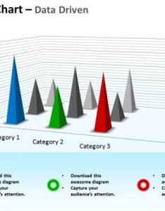 Microsoft excel data analysis  chart for business observation powerpoint templates also rh slidegeeks