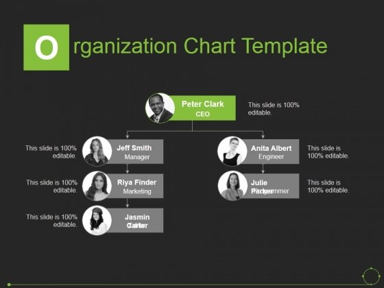 1 hours ago templates.office.com view all. Organization Chart Template Ppt Powerpoint Presentation Gallery Microsoft Powerpoint Templates