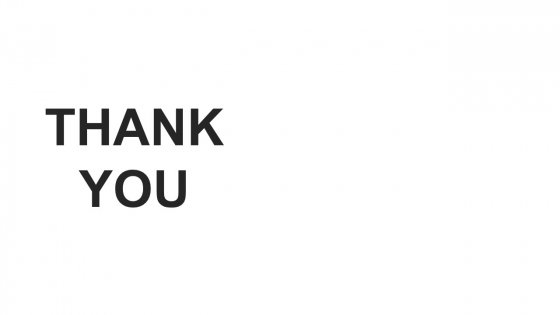 Thank you ppt template brettfranklin magnificent thank you powerpoint template ideas resume ideas powerpoint templates toneelgroepblik Choice Image