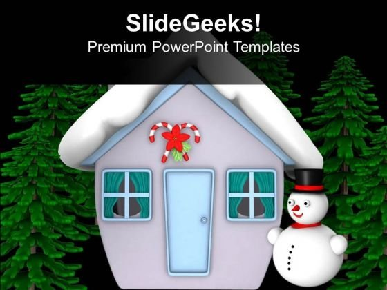 PowerPoint Template Themes | Slides PowerPoint | PowerPoint ...