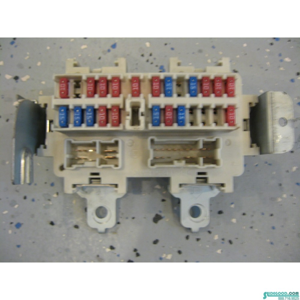 medium resolution of 04 nissan 350z interior fuse box am600 nice interior fuse box off a 04 nissan 350z