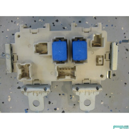 small resolution of 04 nissan 350z interior fuse box am600 nice interior fuse box off a 04 nissan 350z automatic touring convertible r1783
