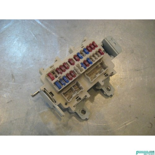 small resolution of 07 nissan 350z interior fuse box r18284 2007 350z fuse box