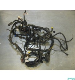 05 infiniti g35 at engine bay wiring harness 24012 ac010 r19027 infiniti g35 wiring harness [ 1200 x 1200 Pixel ]