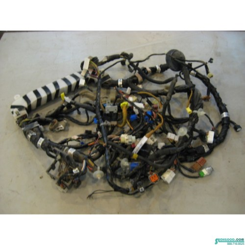 small resolution of 02 subaru impreza wrx dash wiring harness 81402fe000 r7524 2002 subaru wrx headlight wiring harness 02 subaru wrx wiring harness
