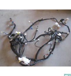 04 nissan 350z main dash wiring harness 24010 cd200 r9357350z wiring harness 20 [ 1200 x 1200 Pixel ]
