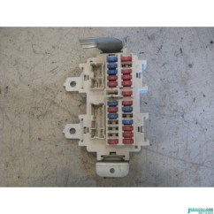 Nissan 350z Audio Wiring Diagram Electrical Schematics And Diagrams Fuse Box 03 Interior R9736