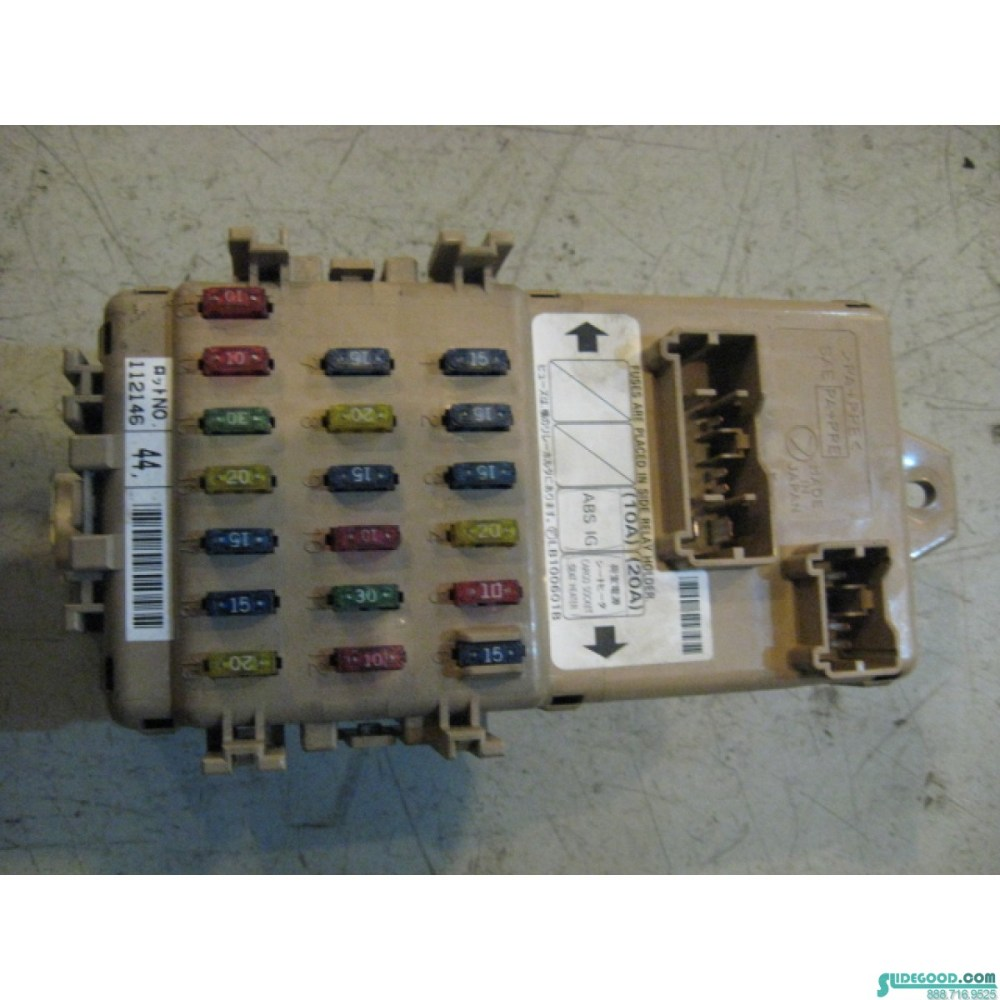 medium resolution of subaru impreza fuse box