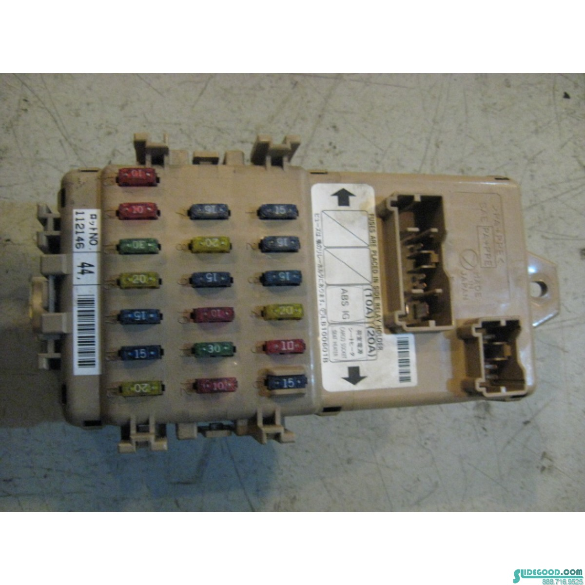 hight resolution of subaru impreza fuse box