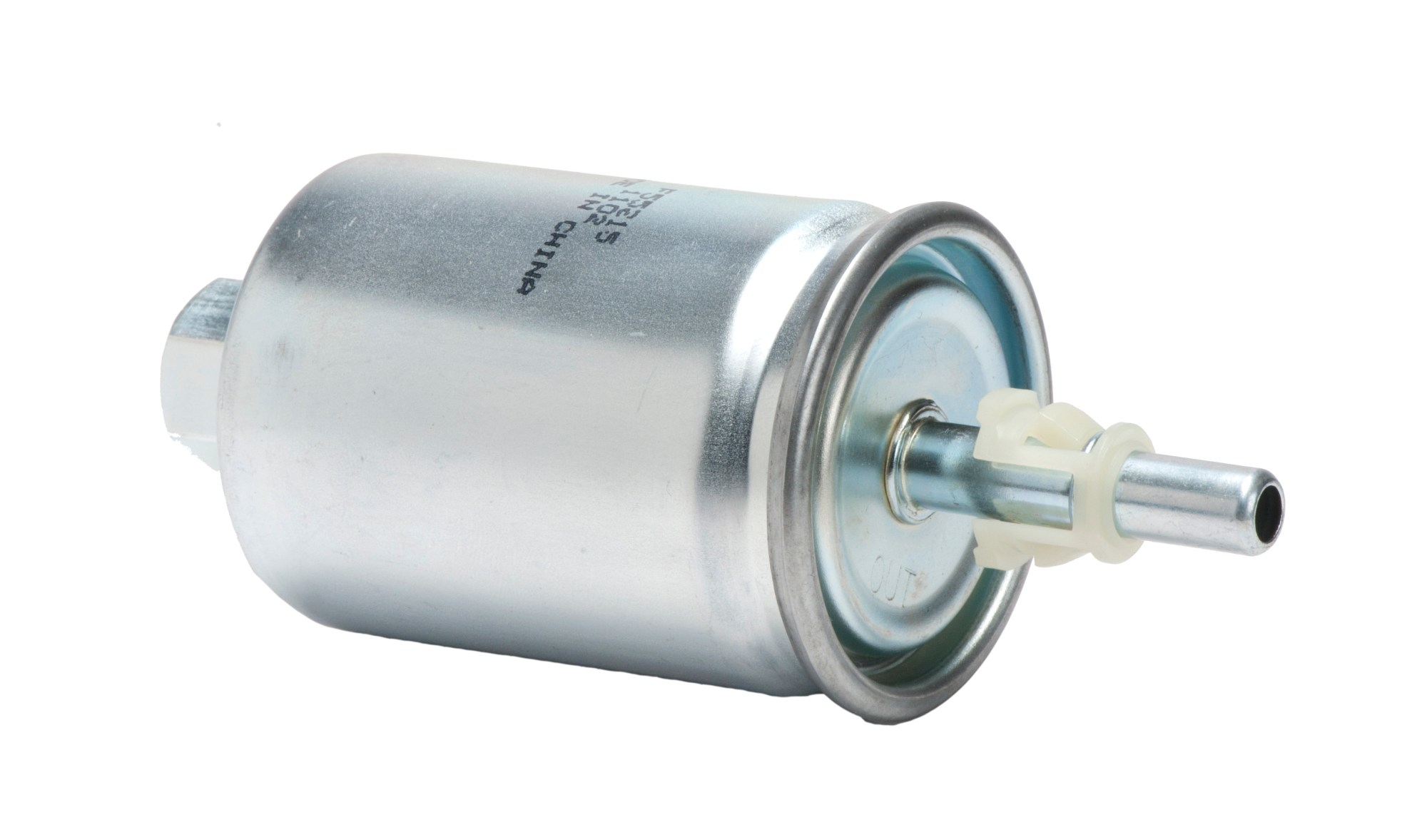 hight resolution of ram 1500 fuel filter location