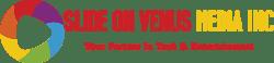 Slide On Venus Media Inc