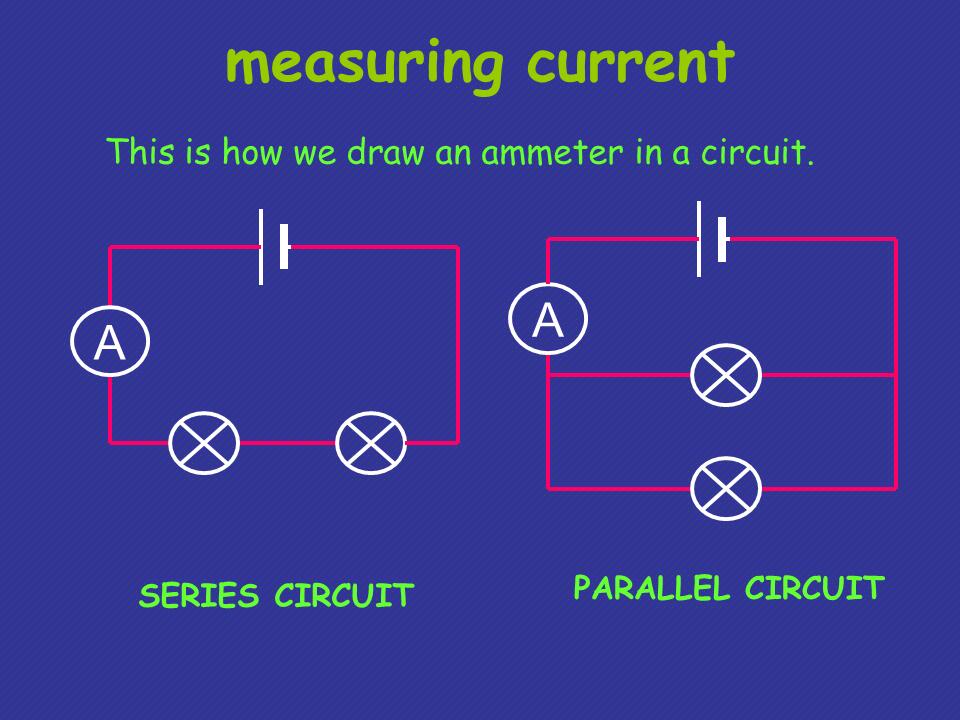 how to draw a cell diagram isuzu npr 200 wiring electrical circuits - presentation physics sliderbase