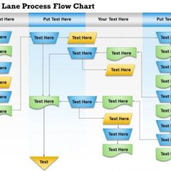 Excel Swim Lane Diagram Template Editable 2016 Chevy Sonic Radio Wiring Visio Swimlane ~ Elsavadorla
