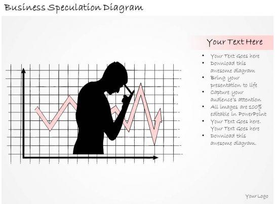 1814 Business Ppt Diagram Business Speculation Diagram