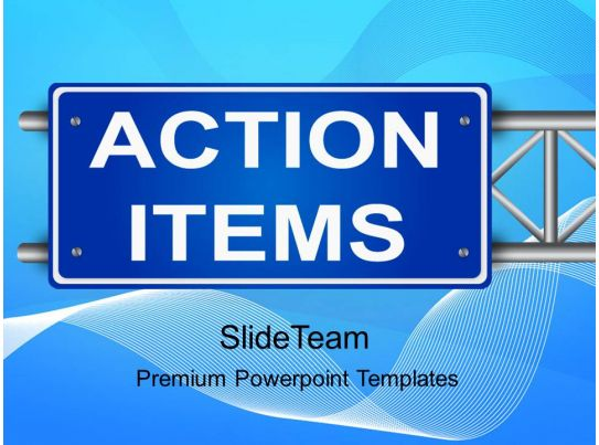 Business Development Strategy Template Templates Action