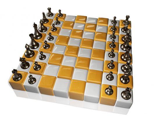 chess board setup diagram air bag suspension wiring bing images