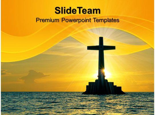 teamwork slides