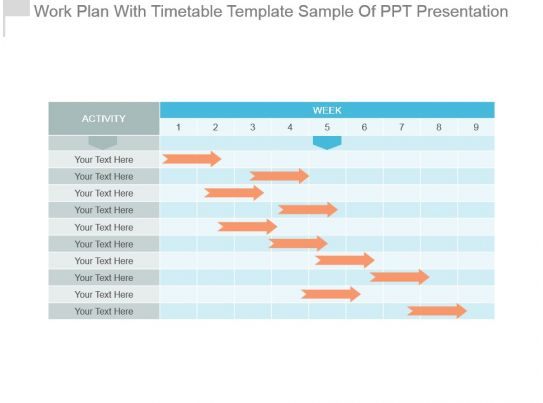 product launch plan templates