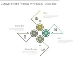 'rank' powerpoint templates ppt slides images graphics and