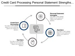 'Personal Development' powerpoint templates ppt slides