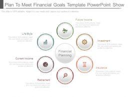 'retirement' powerpoint templates ppt slides images