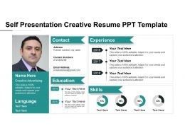 Data Driven Powerpoint Diagrams And Ppt Templates
