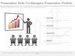 'impact' powerpoint templates ppt slides images graphics