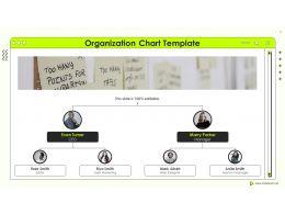 Mckinsey 7s Strategic Management Powerpoint Presentation