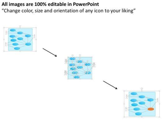 Use case diagram ppt slides periodic diagrams science 0514 uml use case diagram powerpoint presentation toneelgroepblik Images