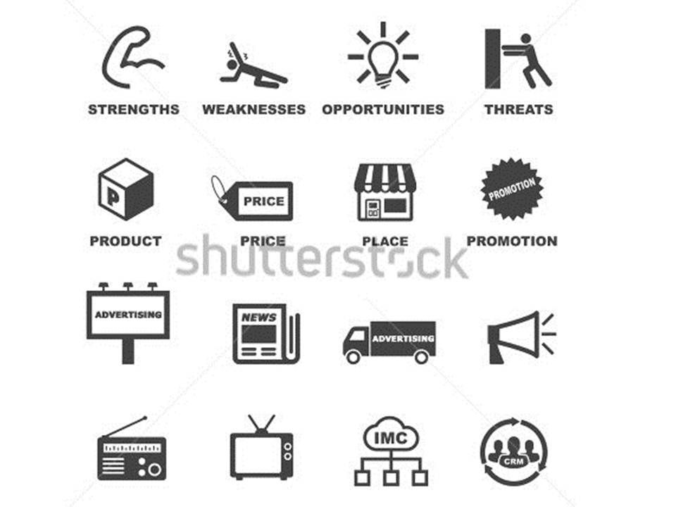 Advertising Promotion Product Price Ppt Icons Graphics