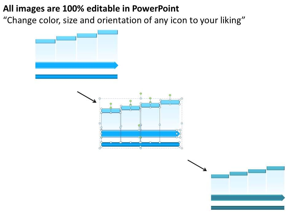 Business Network Diagram Examples Boxes Powerpoint Templates PPT
