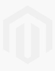Colored pie chart with percentage graphics flat powerpoint design slide slide also rh slideteam
