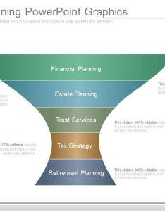 Estate planning powerpoint graphics slide slide slide also presentation rh slideteam